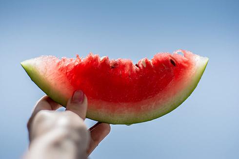 summer-foods-featured